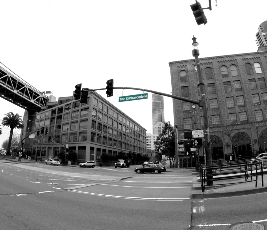 IMAGE: http://dngphotoandfilm.files.wordpress.com/2012/02/the-embarcadero-isolated.jpg?w=910