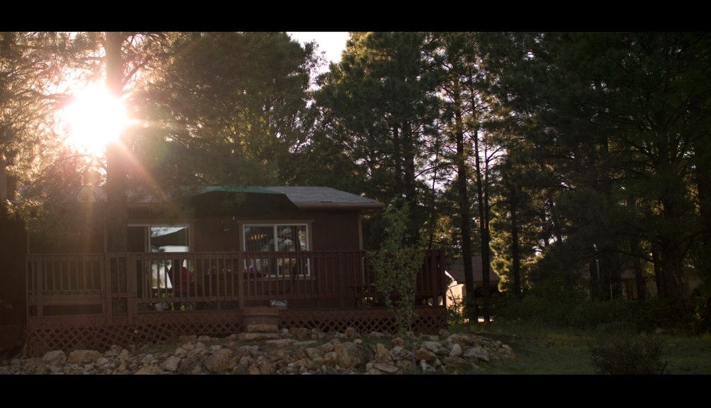 IMAGE: http://dngphotoandfilm.files.wordpress.com/2012/09/cabininthewoodscine1.jpg?w=1024&h=588