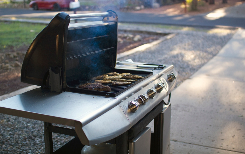 IMAGE: http://dngphotoandfilm.files.wordpress.com/2012/09/grilling1.jpg?w=1024&h=