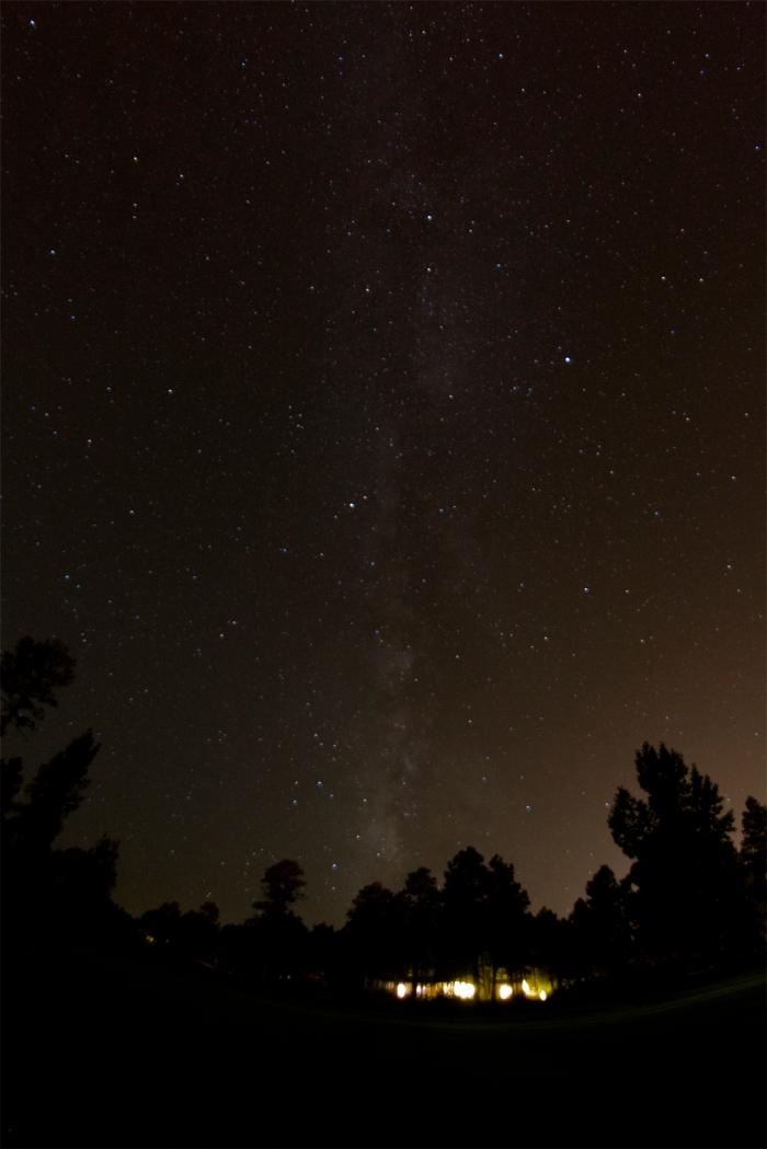 IMAGE: http://dngphotoandfilm.files.wordpress.com/2012/09/stars1.jpg?w=700&h=